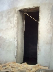 Проекти гаража из газосиликатных блоков цена