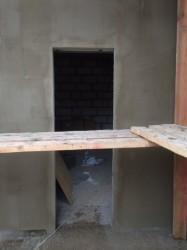 Проекты гаража из газосиликатных блоков