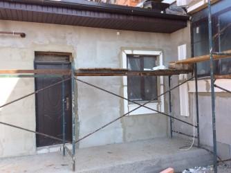 Строительство гаража из газосиликатных блоков Цена