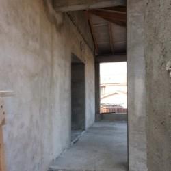 Сколько стоит гараж из пеноблоков